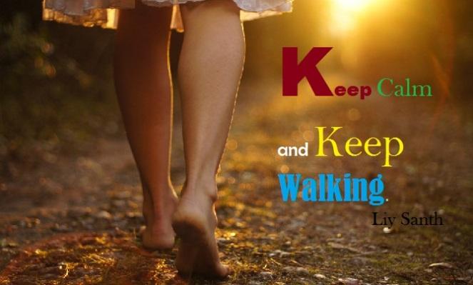 Outras-formas-de-dizer-walk
